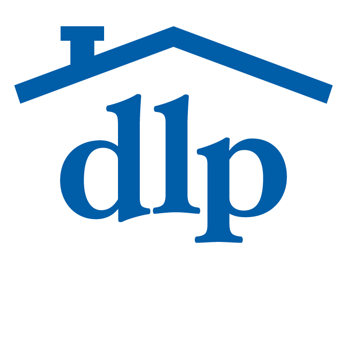 DLP Lending